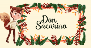 Don Sacarino