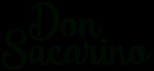 Logotipo | Don Sacarino