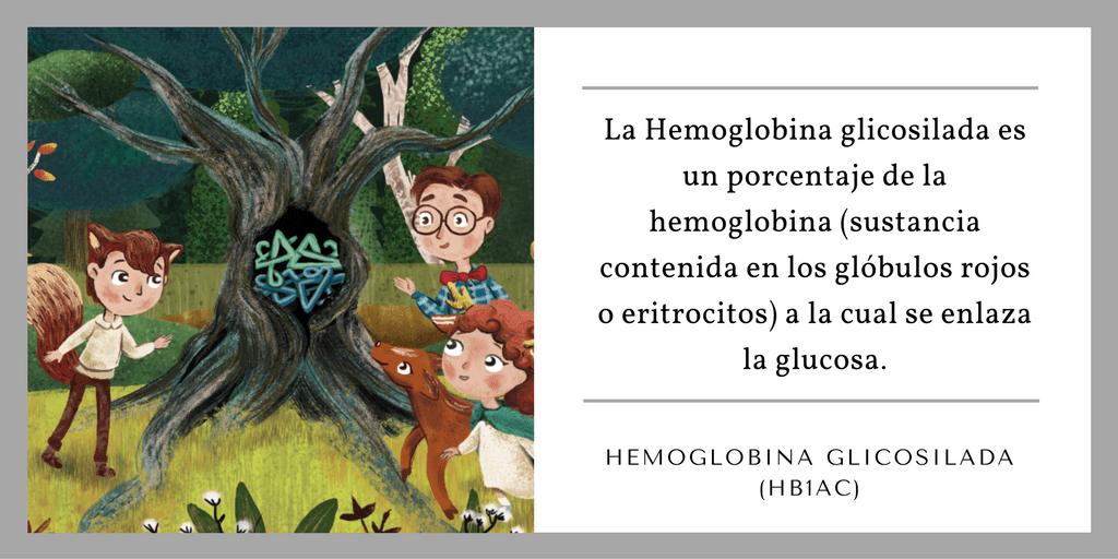hemoglobina-glicosilada-hb1ac