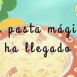 pasta magica