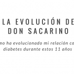 don sacarino