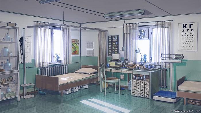 enfermero diabético