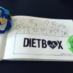 dietbox