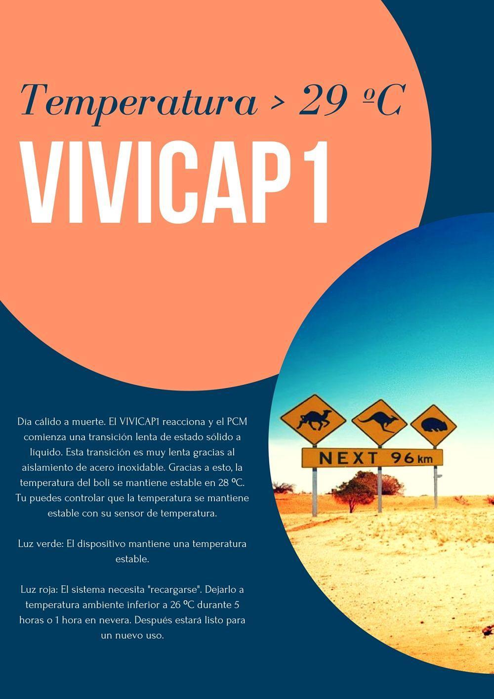 VIVICAP1