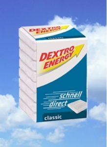 dietbox junio