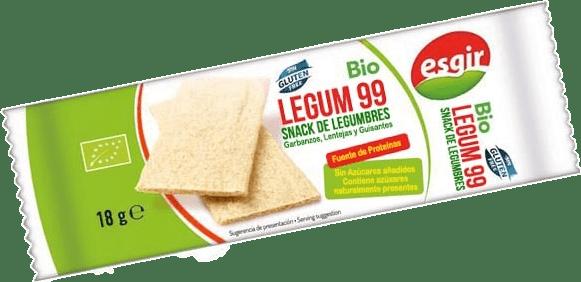 bio legum 99