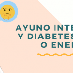 ayuno intermitente y diabetes