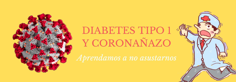 trabajando para la diabetes tipo 1